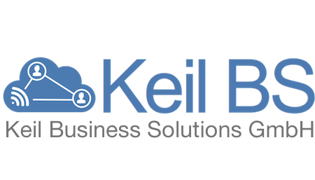 Keil Business Solutions